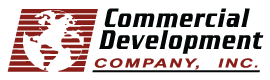 CDC-home-logo