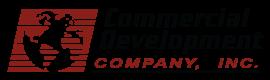 CDC-home-logo