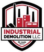 LOGO-Industrial-Demolition-LLC