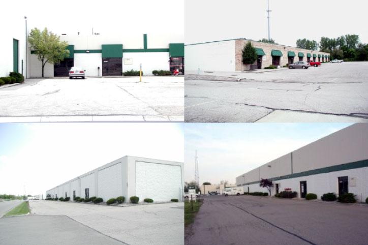 Dayton-Industrial-21