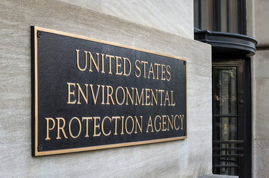 EPA Touts a New Real Estate Market: Superfund Sites