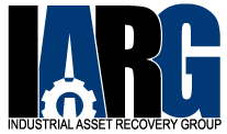 IARG-2-logo