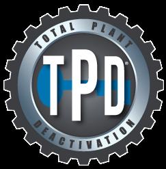 TPD-logo