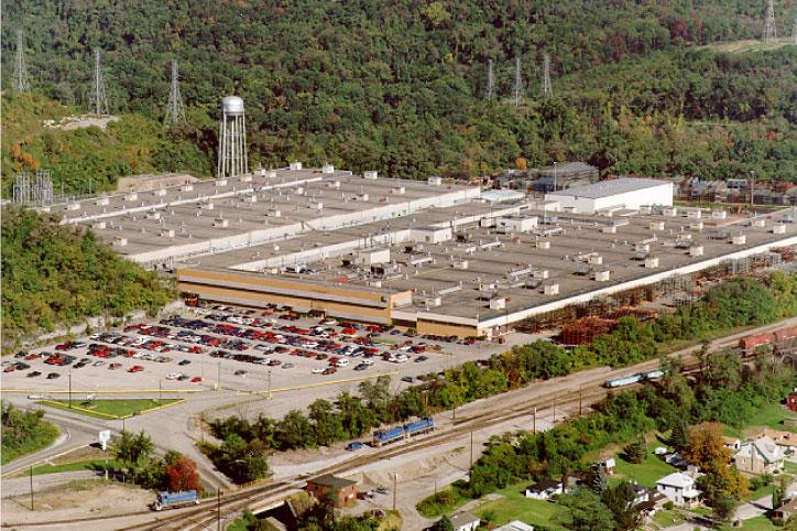 Commercial Development Company Inc Cdc General