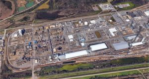 ELT Assumes Environmental Liabilities at Shuttered Chemical Plant, Plans Environmental Remediation and Redevelopment
