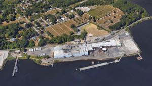 Acquisition Announcement | CDC & ELT Remote Meetings | Repurposing Power Plants